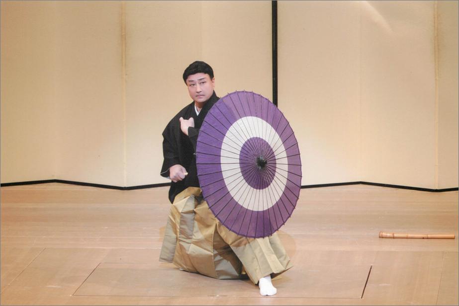 Hanasaki Dancing Association