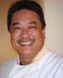 Chef: Rodney Uyehara