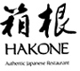gala_hakone
