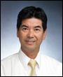 Chef: Masami Shimoyama