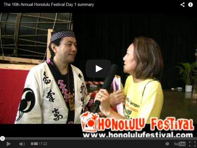 www.honolulufestival.com ja whatsnew 2010 03 13 大賑わいの第16回ホノルル・フェスティバル!