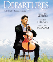 departure_posters