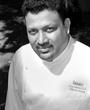 Chef: Vikram Garg