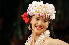 hula_girl02