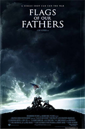 flags_fathers
