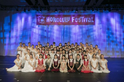 24HF-Japan-High-School-of-Music