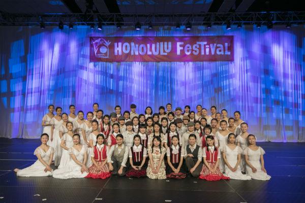 24HF-Japan-High-School-of-Music