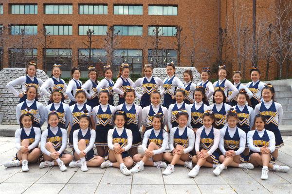 24HF-Osaka-Gakuin-University-Phoenix-Cheerleading-Team