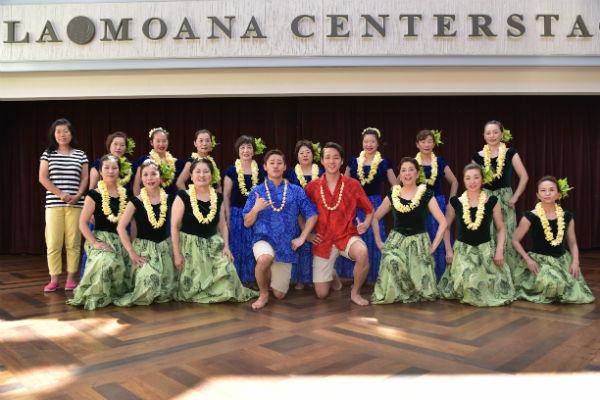 24HF-TAMA-Hawaiian-Hula