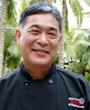 Chef:Leighton Miyakawa