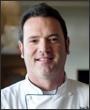 Chef: Marc Anthony Freiberg