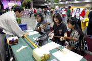 Craft Fair  [ 2MB ]