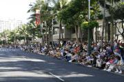 Grand Parade  [ 5MB ]