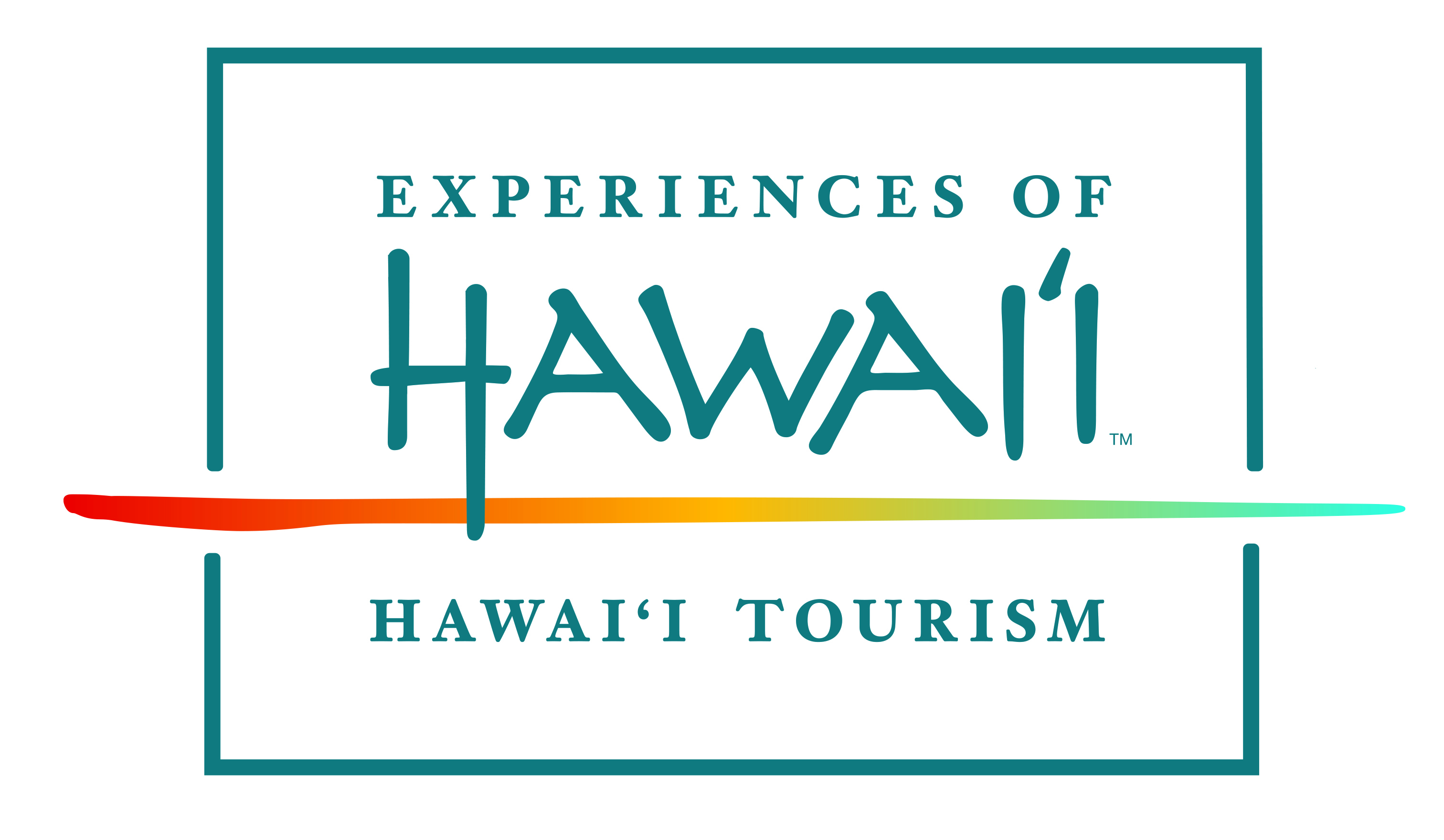 Experiences_of_Hawaii_HT_2019