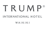 Trump_Waikiki_sm