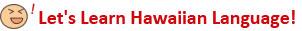 a_i_hawaiian