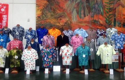 alohashirts01