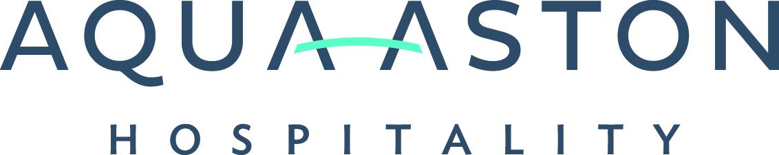 aqua-aston_logo