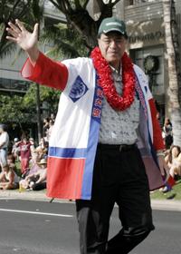 Happi (Honolulu Mayor Muhi Hannemann)    [ 1.3MB ]