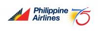 philippineairline_logo