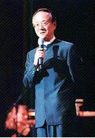 Mr. Hattori Katsuhisa