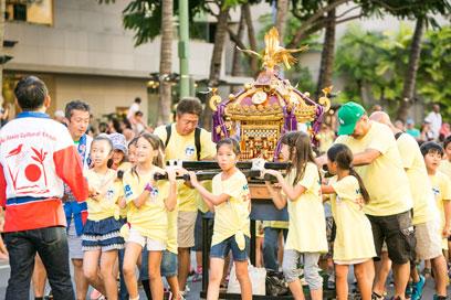 Parade_1293