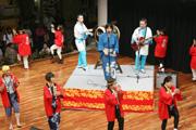 Kawachiya Kikusuimaru