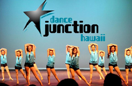 dance_junction