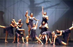 dancejunction