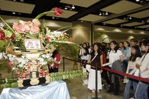 edu_maui_mikoshi2006