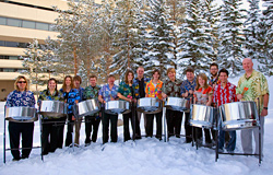 global_drums_canada