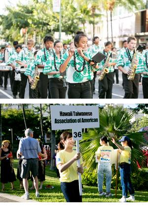 grand_parade