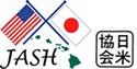 jash_flag