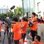 Share Your Voice Project_2014(20th)