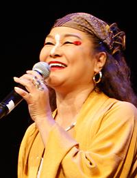 Ms Suga Kunitomo