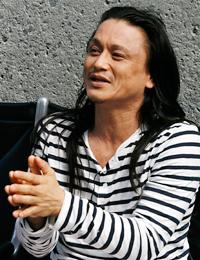 Mr. Yuichiro Kunitomo