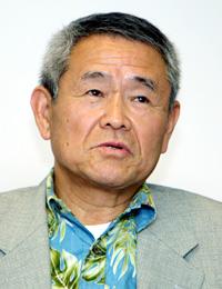 nagaoka01