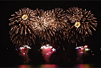nagaoka_fireworks