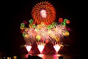 nagaoka_fireworks02
