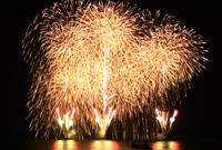 nagaoka_fireworks2