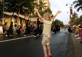 photo_parade