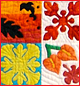 quilts02