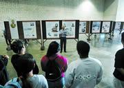 """""""John Manjiro"""" seminar"""