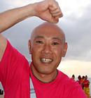 Interview with Mr. Hayashi teacher