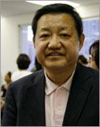 Kenji Komiyama