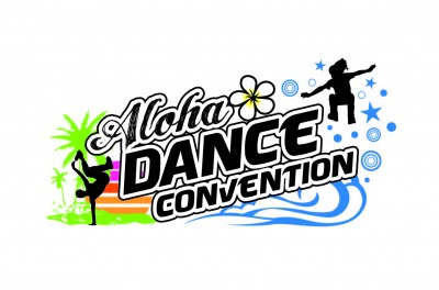 Honolulu Rainbow EKIDEN Kick-off Night & Aloha DANCE CONVENTION