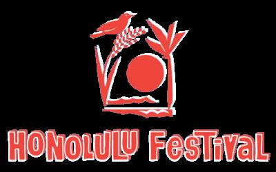 101055-HNF-Logo