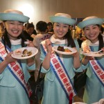 Friendship Party_2014(20th)