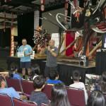 Educational Program_2014(20th)