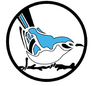 MHS Mikoshi_Emblem - 2014(Emblem)